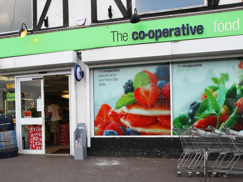 ThreshfieldCoop